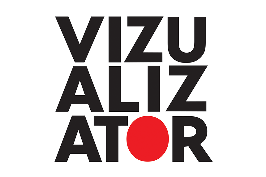 VIZUALIZATOR traži volontere