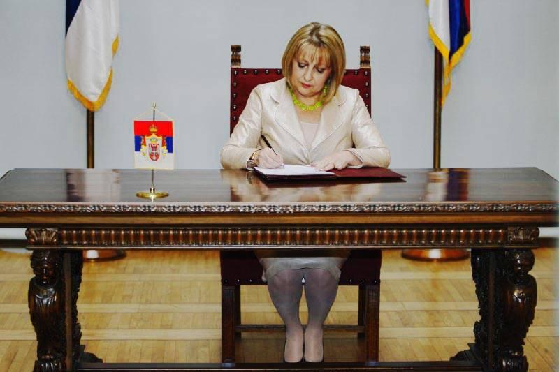 """""""Izbori 2012"""" u objektivu fotografa"""