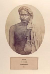 Fotografija u Indiji