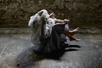 "Otvaranje izložbe Laurenta Zieglera, ""A Sea of Being"" i ""GRAS"""