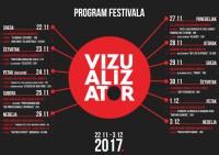 Festival Vizualizator 2017