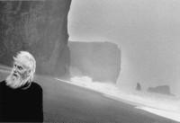 """Izložba fotografija """"Island između vatre i leda"""""""