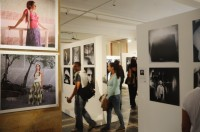 Centar za razvoj fotografije na gostovanju u Bugarskoj