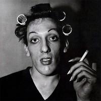 Diane Arbus o fotografiji