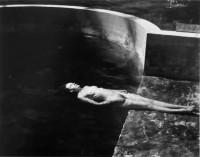 Edward Henry Weston o fotografiji