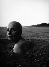 Annie Leibovitz o fotografiji