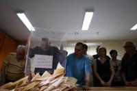 Izbori 2012 photo