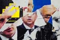 Fotografija kao svedočanstvo izbora 2012.